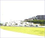 瀬長島、沖縄