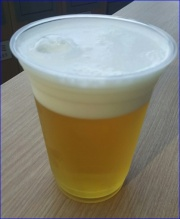 オリオンビール、沖縄